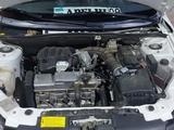 ВАЗ (Lada) Granta 2190 (седан) 2012 года за 2 200 000 тг. в Жезказган