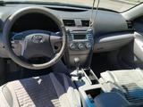 Toyota Camry 2006 года за 4 200 000 тг. в Караганда – фото 5