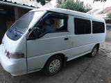 Hyundai H 100 1995 года за 900 000 тг. в Алматы – фото 4