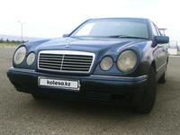 Mercedes-Benz E 280 1997 года за 2 200 000 тг. в Талдыкорган