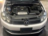 Фонари задние Volkswagen Golf 6 за 55 000 тг. в Шымкент – фото 4