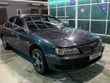 Nissan Maxima 1995 года за 1 950 000 тг. в Алматы – фото 4