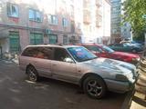 Mazda 626 1991 года за 750 000 тг. в Павлодар