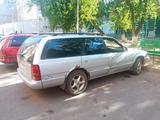 Mazda 626 1991 года за 750 000 тг. в Павлодар – фото 2