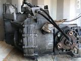 МКПП Volkswagen VR6 2.8 DRP 4WD за 120 000 тг. в Нур-Султан (Астана) – фото 2