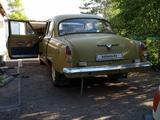 ГАЗ 21 (Волга) 1968 года за 1 000 000 тг. в Караганда – фото 3