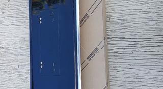 Задняя подставка под номер б/у оригинал за 707 тг. в Шымкент