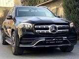 Mercedes-Benz GLS 450 2019 года за 51 000 000 тг. в Алматы