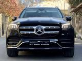 Mercedes-Benz GLS 450 2019 года за 51 000 000 тг. в Алматы – фото 2