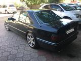 Mercedes-Benz E 320 1994 года за 4 200 000 тг. в Шымкент – фото 4