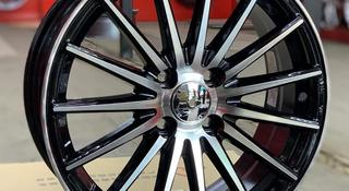 Диски R15 4*100 Kia, Hyundai, Lada за 90 000 тг. в Актау