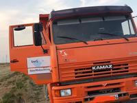 КамАЗ  6520 2016 года за 14 500 000 тг. в Атырау