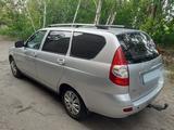 ВАЗ (Lada) Priora 2171 (универсал) 2013 года за 2 300 000 тг. в Кокшетау – фото 5