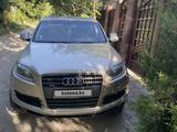 Audi Q7 2007 года за 6 200 000 тг. в Алматы – фото 5