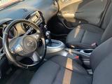 Nissan Juke 2013 года за 5 800 000 тг. в Алматы – фото 3