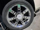 Cadillac Escalade 2007 года за 9 000 000 тг. в Шымкент – фото 2