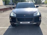 Porsche Cayenne 2007 года за 5 900 000 тг. в Алматы