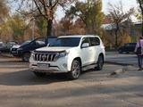 Защита бамперов, Порогов. Бампер за 120 000 тг. в Алматы