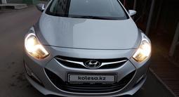 Hyundai i40 2014 года за 6 100 000 тг. в Нур-Султан (Астана)