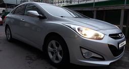 Hyundai i40 2014 года за 6 100 000 тг. в Нур-Султан (Астана) – фото 2
