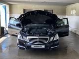 Mercedes-Benz E 250 2011 года за 6 500 000 тг. в Шымкент