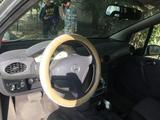 Mercedes-Benz A 160 2000 года за 1 500 000 тг. в Шымкент – фото 2