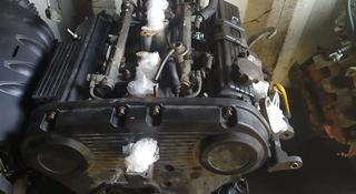 Двигатель 3VZ за 350 000 тг. в Алматы