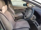 Mitsubishi Grandis 2003 года за 3 500 000 тг. в Павлодар