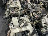 SSANGYONG двигатель дизельный.9, 2.3 за 300 000 тг. в Алматы – фото 2