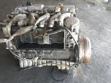 SSANGYONG двигатель дизельный.9, 2.3 за 300 000 тг. в Алматы – фото 3