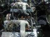 SSANGYONG двигатель дизельный.9, 2.3 за 300 000 тг. в Алматы – фото 4