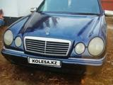 Mercedes-Benz E 280 1998 года за 2 700 000 тг. в Павлодар