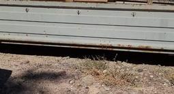 Кузов на Газель за 200 000 тг. в Атырау – фото 2