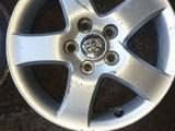 Toyota за 150 000 тг. в Шымкент – фото 3