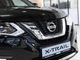 Nissan X-Trail LE 2021 года за 14 401 000 тг. в Алматы – фото 2
