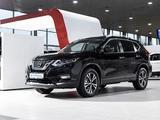 Nissan X-Trail LE 2021 года за 14 401 000 тг. в Алматы