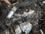 Двигатель 2ad за 600 000 тг. в Темиртау