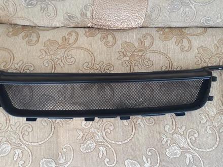 Решетка радиатора камри 20 за 15 000 тг. в Алматы