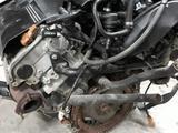 Двигатель Audi ACK 2.8 v6 30-клапанный за 350 000 тг. в Усть-Каменогорск – фото 3