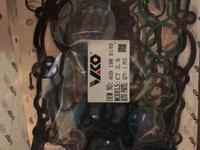 Ремкомплект ДВС Audi A7 (2.5 FSI [CLXB](14-18) за 40 000 тг. в Алматы
