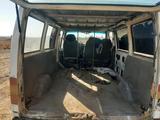 Ford Transit 1992 года за 800 000 тг. в Тараз – фото 2