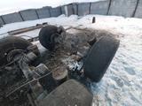 Оси в Павлодар – фото 4
