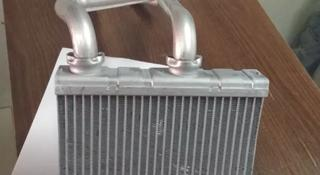 Радиатор печки NISSAN за 111 тг. в Нур-Султан (Астана)