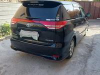 Toyota Estima 2008 года за 4 500 000 тг. в Алматы