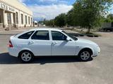 ВАЗ (Lada) Granta 2190 (седан) 2012 года за 2 300 000 тг. в Алматы – фото 5