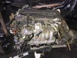 M110 двигатель за 350 000 тг. в Алматы – фото 3