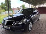 Mercedes-Benz E 250 2010 года за 6 500 000 тг. в Алматы – фото 2
