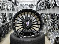 BMW Alpina диски за 300 000 тг. в Караганда