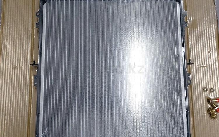 Радиаторы охлаждения за 87 000 тг. в Алматы
