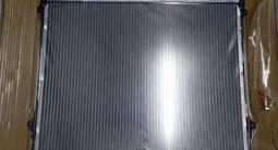 Радиаторы охлаждения за 87 000 тг. в Алматы – фото 2